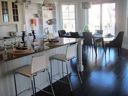 beach house kitchen ideas kitchen beach cottage kitchen decor house interior reference best