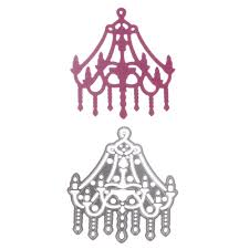 Child Chandelier Online Get Cheap Card Chandelier Aliexpress Com Alibaba Group