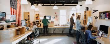 new home design center jobs 100 new home design center jobs aia glassdoor job search