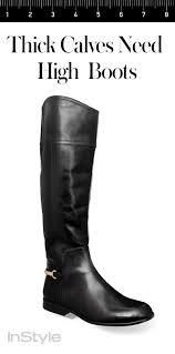 9 best narrow calf boots images on pinterest calf boots calves