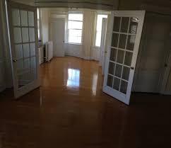 the dulion birmingham al apartment finder