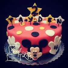 boys birthday boys birthday cakes iced for