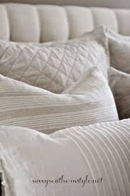 Callisto Home Pillows by 468 Best Pillow Talk Images On Pinterest Pillow Talk Cushions