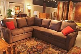 Left Sectional Sofa Top 10 Left Facing Sectional Sofas