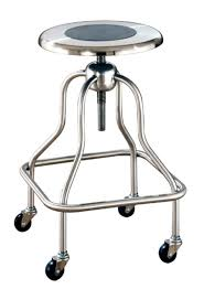 stainless steel stools commercial stainless steel stools