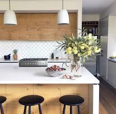 i u0027m dreaming of a white kitchen u2013 furnishing international