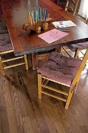 17 best beaulieu canada flooring images on flooring