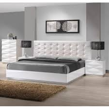 bedroom bobs furniture bedroom contemporary bedroom sets king