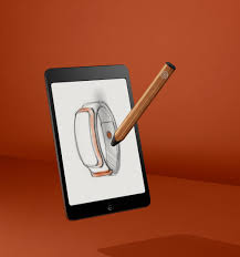 this isn u0027t just another ipad stylus it u0027s a sophisticated drawing