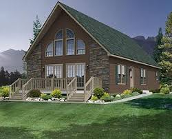 chalet homes high quality modular homes in berkeley springs wv