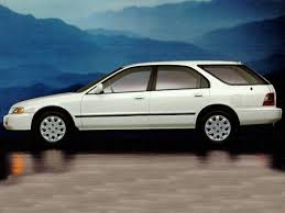 1995 honda accord consumer reviews cars com