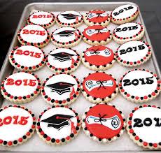 graduation cookies graduation cookies are here