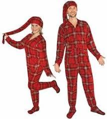 matching pajamas for couples snugglenado crafts and