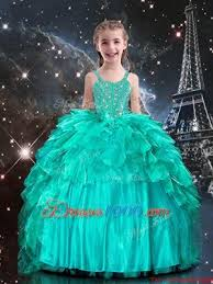 2018 little pageant dresses best place to buy little