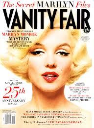 Vanity Fair Dubai Vanity Fair Rumoured To Be Making Its Middle East Debut Buro 24 7