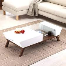 ultra modern coffee table ultra modern coffee table internet ukraine com
