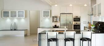 Interior Kitchens Cairns Architecture U0026 Interiors Photographer Image Of New