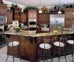 decor decor kitchen cabinets home design popular fresh to decor