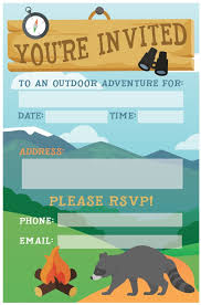 cing birthday invite free printable momdot