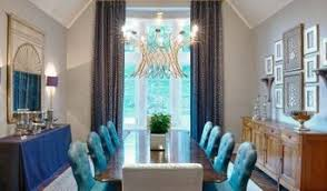 The Dining Room Jonesborough Tn Best Home Builders In Jonesborough Tn Houzz