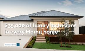 100 design your own kit home perth 1281 best build a