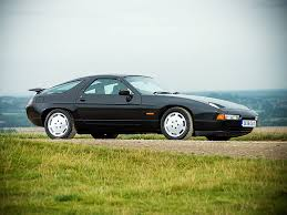 future porsche 928 1986 porsche 928 s4 automatic related infomation specifications