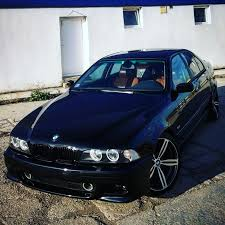 49 best bmw e39 images on pinterest bmw e39 car and bmw cars