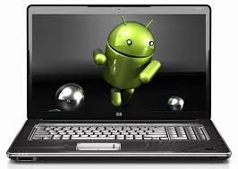 android laptop ultimate guide to install android os on any pc