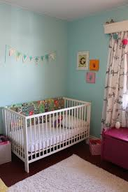 Transitioning From Crib To Bed Gracen S Room Tour The Transition From Crib To Bed Papa