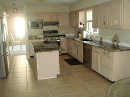 what color should i paint my kitchen with white cabinets should i paint my kitchen cabinets white coffee table enchanting