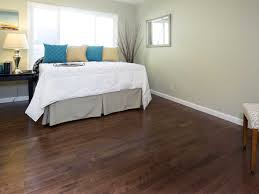 bedroom floor home remodel project budget templates homezada