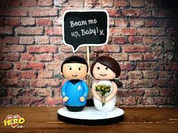 cool cake toppers 100 best wedding cake toppers images on wedding