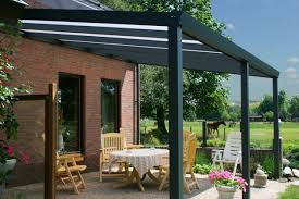terrasse transparente design toiture transparente terrasse alu calais 18