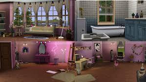 Dream Bedroom Dream Bedrooms For Teenage Girls Blue