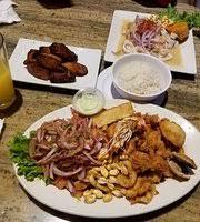 Gardena Buffet U0026 Grill 76 by The 10 Best Family Restaurants In Gardena Tripadvisor