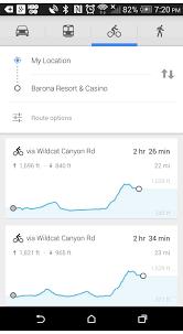 Google Maps Navigation Voice Google Maps Gains New Voice World Map Wall
