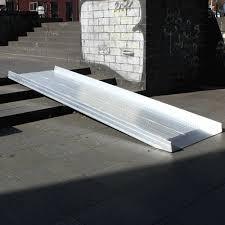 din fã r treppen feste rollstuhlre für den hauseingang barrierefrei de