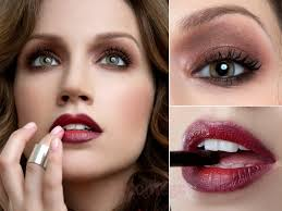 Dark Hair Light Skin Makeup Tips For Fair Skin And Dark Hair