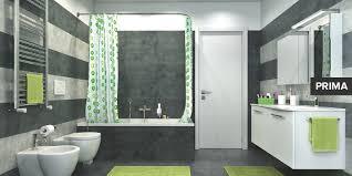 trasformare una doccia in vasca da bagno idee per ristrutturare un bagno trasformare la vasca in doccia
