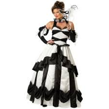 Carnival Halloween Costumes Buy Carnival Mardi Gras Halloween Costumes