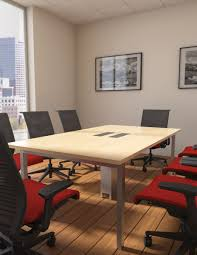 used conference room tables room used conference room tables for sale interior decorating