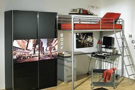 meuble chambre conforama chambre ado et enfant conforama 10 photos