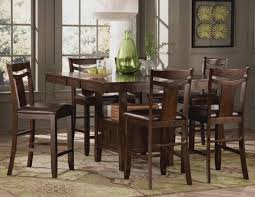 rooms to go dining sets beautiful dining room sets rooms to go images rugoingmyway us