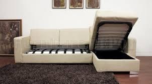 sleeper sofa sales sofa sectional sleeper sofa fascinating sectional queen sleeper