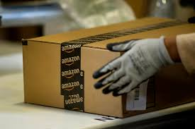 amazon black friday 2013 sales early reports show that amazon prime day u s sales are flat