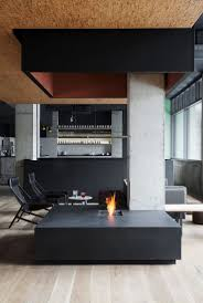 239 best fireplaces images on pinterest fire places fireplace