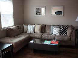 Cute Living Rooms Fionaandersenphotographycom - Cute living room decor