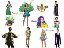 mardigras costumes carnivale mardi gras costumes costume ideas