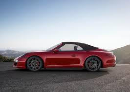 porsche cabriolet 2014 porsche 911 carrera gts cabriolet specs 2014 2015 2016 2017