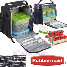 Rubbermaid Bag U0026 Kitchen Wrap Rubbermaid Fabric Containers Ebay